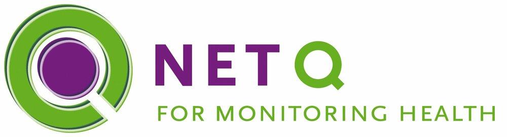 NETQ Healthcare B.V schenkt laptops